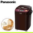 【送料無料】Panasonic パナソニック ホームベーカリー SD-BMT1000