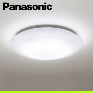 【送料無料】PanasonicパナソニックLEDシーリングライトHH-LC453A