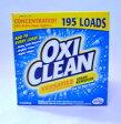 【送料無料】 オキシクリーン マルチパーパスクリーナー 『エコ オキシクリーン』4.98kg OXICLEAN 洗濯洗剤 漂白 コストコ Costco COSTCO 通販 101種類以上の汚れに効果を発揮!【送料無料/一部対象外地域あり 】