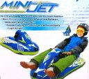 スノースライダー ミニジェット スライダー ソリ そり 雪遊び