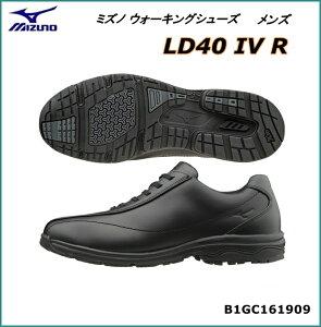 LD 40 IV R B1GC1619