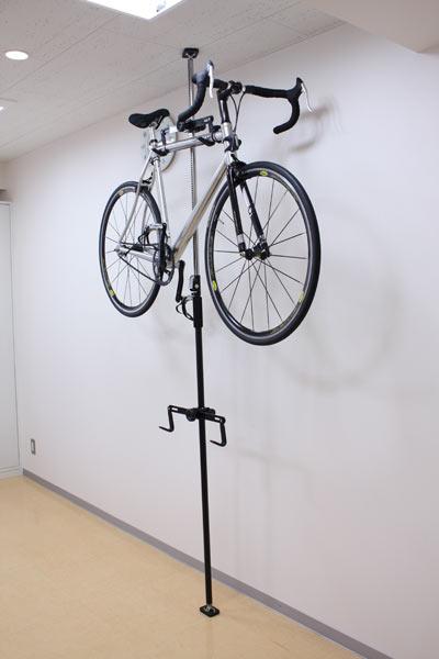 市場】送料無料 室内 自転車 ...