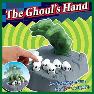 只需按 [小遊戲] 骷髏 ! 簡單而令人興奮的經典玩具禮品 moukeru 玩具 ! 玩具 ! 腫物聚會遊戲類比遊戲
