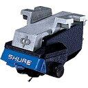 【新入荷】SHURE(シュアー) HiFiモデルMM型 M-97XE [並行輸入品]