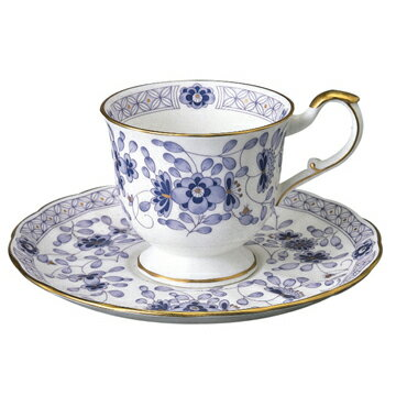 【NARUMI(ナルミ)】 ミラノ コーヒー碗皿  引き出物/内祝い/結婚祝い/誕生日祝い/出産祝い/記念品プレミアム・アート・ボンチャイナ 満足通販