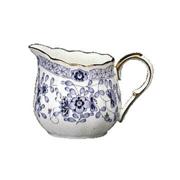 【NARUMI(ナルミ)】 ミラノA.D.クリーマー 引き出物/内祝い/結婚祝い/誕生日祝い/出産祝い/記念品プレミアム・アート・ボンチャイナ  陶器通販05P03Sep16
