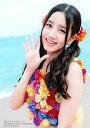 AKB48 公式生写真 さよならクロール 通常盤 封入特典 【加藤玲奈】 水着