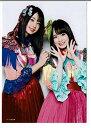 ジャーバージャ AKB48 フタバ図書 店舗特典 生写真 倉野尾成美 瀧野由美子