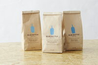 BlueBottleCoffeeBlendSelection