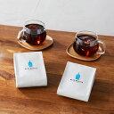 ブルーボトルコーヒー シーズナル セレクション