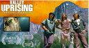 2014クライミングムービーDVD Reel Rock 2014: Valley Uprising DVD(リールロック2014)【メール便送料324円】