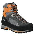 【ポイント10倍~2/1】スカルパ登山靴 クリスタロGTX トレッキングブーツ