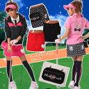 人気のポーチ付ボトムの春バージョンはキュートなドット柄が仲間入り☆ボールも無くさない便利なポーチ付!!(2010春/ブルークラッシュ)・・・ハートプリント入りスカート