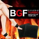 特価★3set【BGF TURBO/ビージーエフ ターボ bgf turbo/びーじーえふ/ビージーエフターボ/ダイエットグッズ/サポーター...