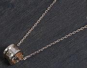 グッチ GUCCI ネックレス GGアイコン ピンクゴールド 214169 J8500 5702 レディース