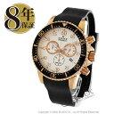 エドックス クロノラリー S クロノグラフ 腕時計 メンズ EDOX 10227-37RCA-ABR...