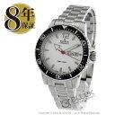 エドックス クロノラリー S 腕時計 メンズ EDOX 84300-3M-ABN_8