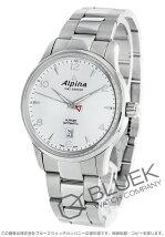 アルピナ Alpina アルピナー メンズ 525S4E6B