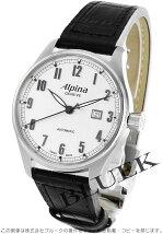 アルピナ ALPINA アビエーション スタータイマー クラシック メンズ 525SC4S6