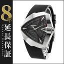 ハミルトン HAMILTON 腕時計 ベンチュラ XXL メンズ H24655331_8