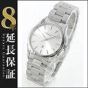 ハミルトン ジャズマスター ビューマチック 腕時計 レディース HAMILTON H32315152_8