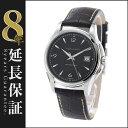 ハミルトン HAMILTON 腕時計 ジャズマスター ビューマチック メンズ H32515535_8...