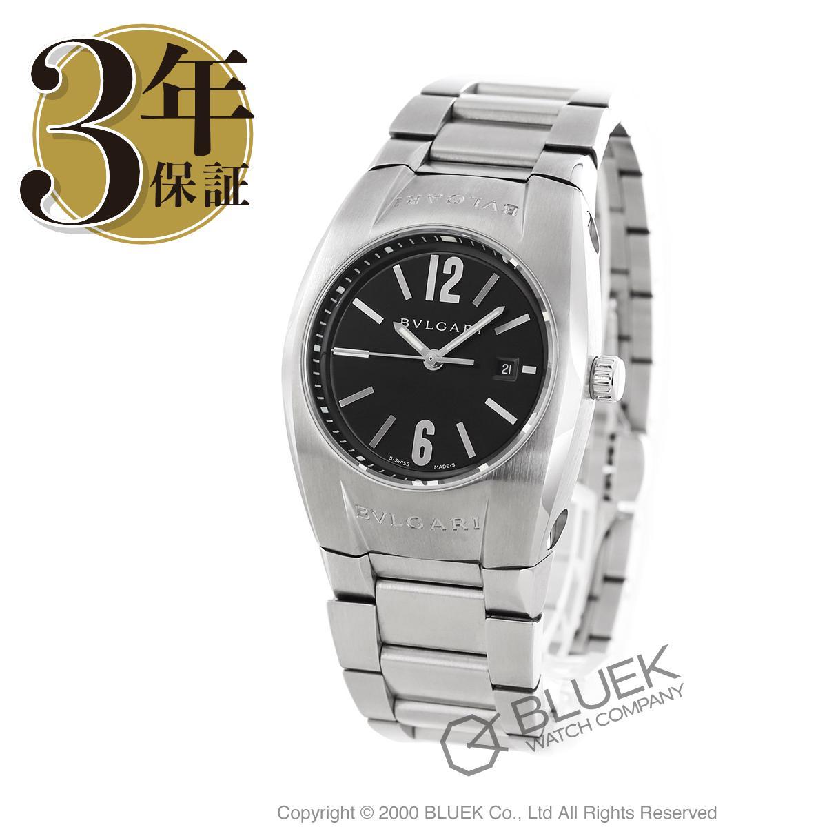 【9/20〜9/29限定!1,000円OFFクーポン対象】ブルガリ エルゴン 腕時計 レディース BVLGARI EG30BSSD_8