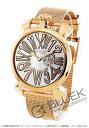 ガガミラノ スリム46MM 腕時計 ユニセックス GaGa MILANO 5081.2