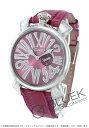 ガガミラノ スリム46MM 腕時計 メンズ GaGa MIL...