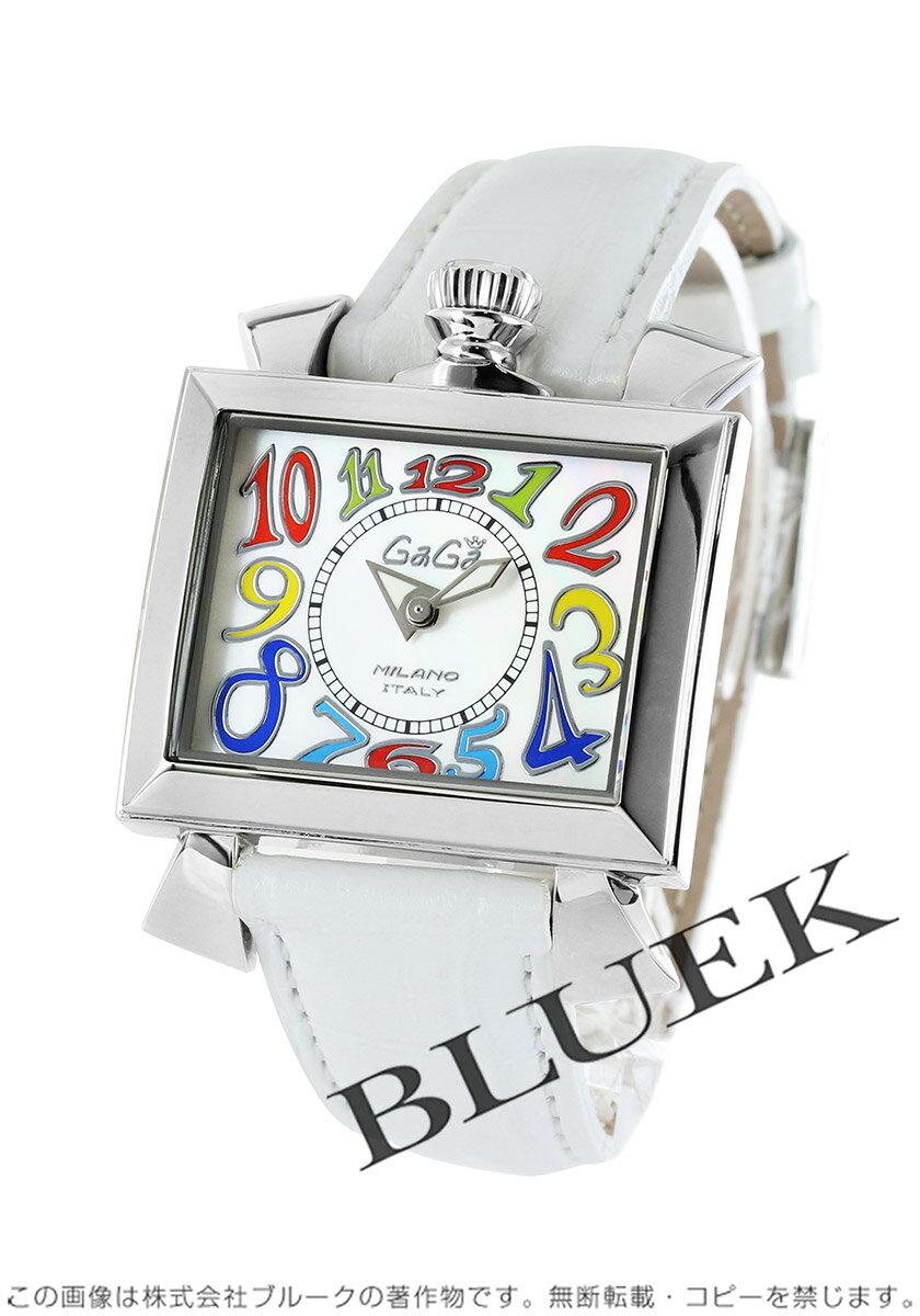 ガガミラノ ナポレオーネ40MM 腕時計 ユニセ...の商品画像