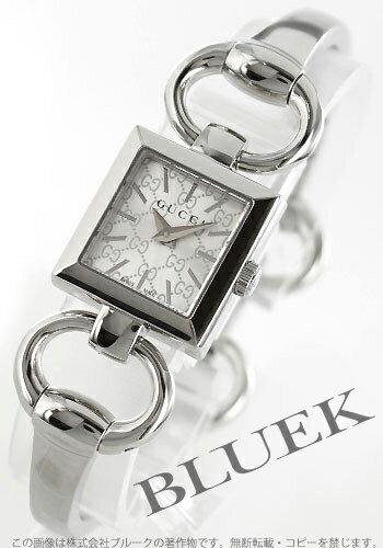 【最大3万円割引クーポン 10/20〜】グッチ トルナヴォーニ 腕時計 レディース GUCCI YA120514