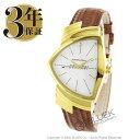 ハミルトン ベンチュラ 腕時計 メンズ HAMILTON H...