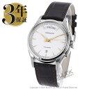 ハミルトン ジャズマスター デイデイト 腕時計 メンズ HA...
