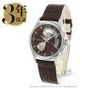 ハミルトン ジャズマスター ビューマチック オープンハート 腕時計 メンズ HAMILTON H32565595_3