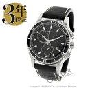 ハミルトン ジャズマスター シービュー クロノグラフ 腕時計 メンズ HAMILTON H37512...