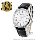 ハミルトン バリアント 腕時計 メンズ HAMILTON H39515754_8