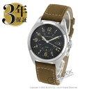 ハミルトン カーキ フィールド 腕時計 メンズ HAMILTON H68551833_3