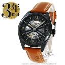 ハミルトン カーキ フィールド スケルトン 腕時計 メンズ HAMILTON H72585535_3...