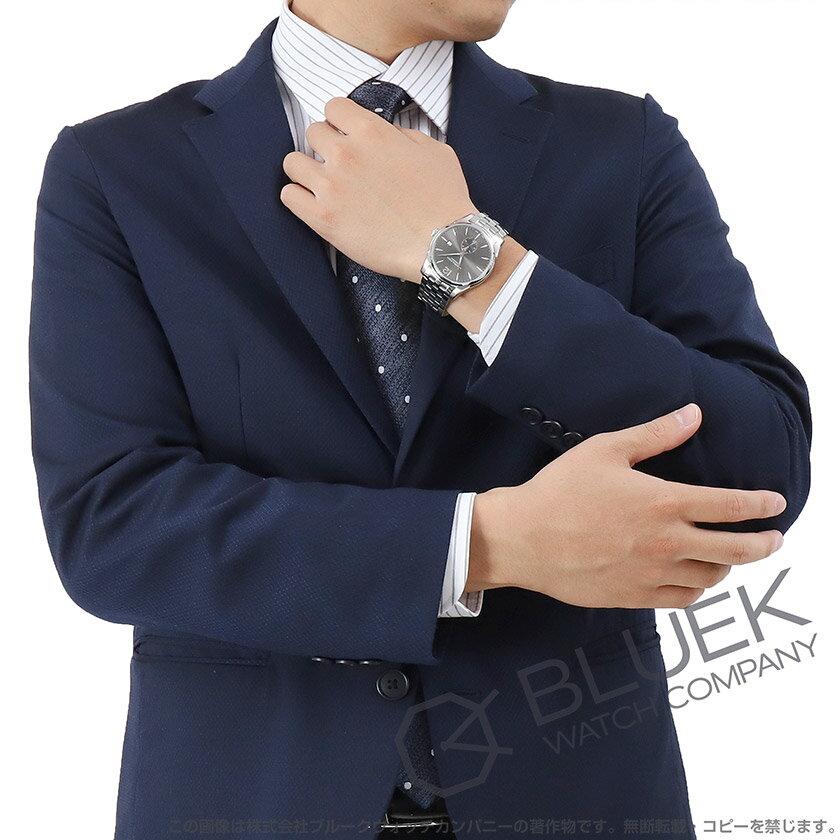 ハミルトン ジャズマスター スリム 腕時計 メ...の紹介画像2