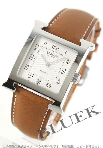 the kelly bag price - BLUEK | Rakuten Global Market: HERMES H watch automatic leather ...
