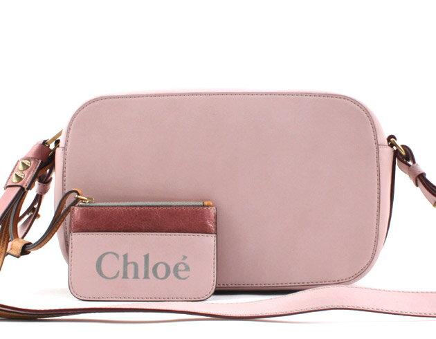replica handbags chloe - BLUEK | Rakuten Global Market: Rakuten Japan sale �� Chloe CHLOE ...