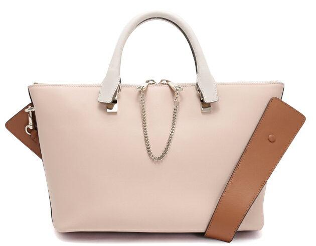 Купить женскую сумку, сумки женские 2017