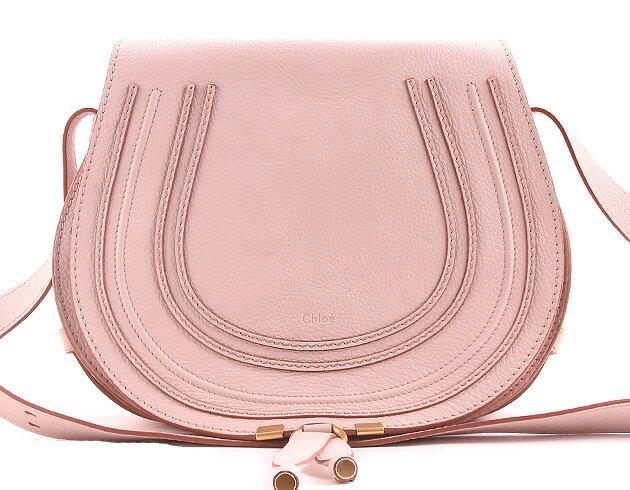 chloe knock off - BLUEK | Rakuten Global Market: Chloe CHLOE Marcie shoulder bag ...