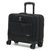 サムソナイト Samsonite ビジネスバッグ/スーツケース XENON2 MOBILE OFFICE ブラック 49213 1041 メンズ