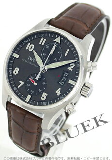 IWC Pilot's Watch IW387802