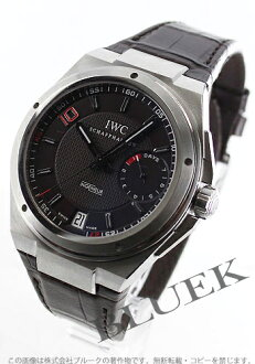 (Limited Edition,500 pieces) IWC Big Ingenieur IW500508