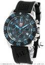 【ルミノックス】【3183】【Luminox】【腕時計】【新品】