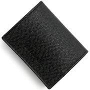 ブルガリ BVLGARI コインケース【小銭入れ】 クラシコ 【CLASSICO】 ブラック 20371 メンズ