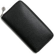 ブルガリ BVLGARI 長財布 クラシコ 【CLASSICO】 ブラック 20886 メンズ レディース