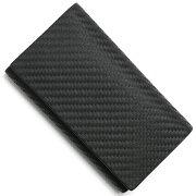 ダンヒル dunhill キーケース シャーシ 【CHASSIS】 ブラック&ダークブラウン L2H250 A メンズ